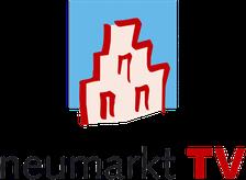 neumarkt tv