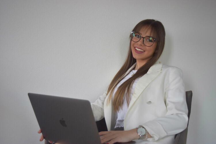 Lorena pc