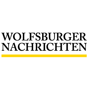 wolfsburger nachrichten