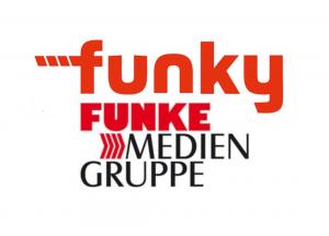 funky funke mediengruppe